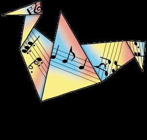 logo-EM-couleur
